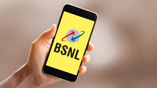 BSNL Launches Annual Payment Offer; Revises Virtual Landline Packs