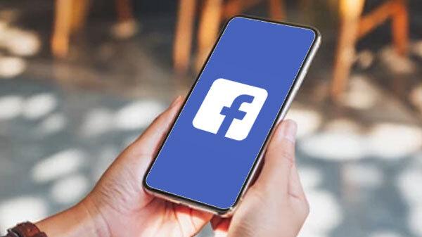 Facebook App Regains Audio, Video Calling Support
