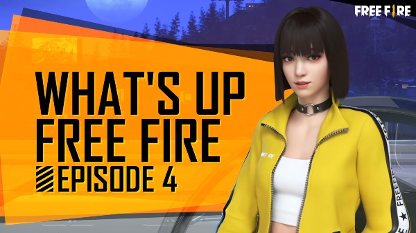Garena Free Fire Redeem Codes For August Available Now
