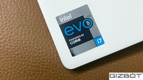 Exclusive: Intel To Have More Than 100 Evo Certified Laptops