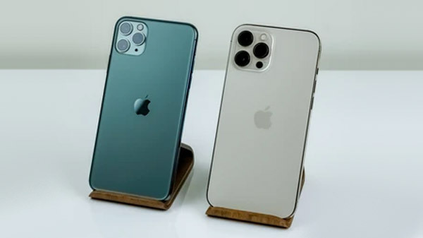 iPhone 13 Expected To Have Similar Price Tag As iPhone 12