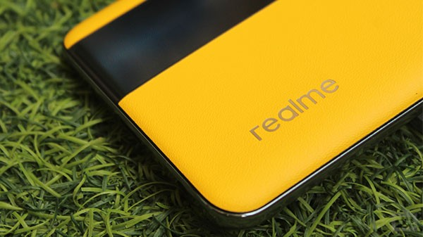 Realme 8, Realme 8 5G Phones Get Price Hike: Check New Price