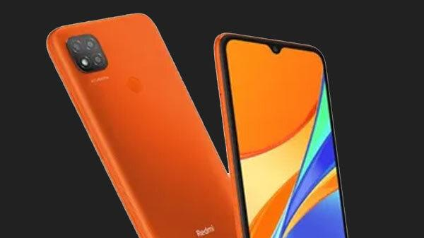 Redmi 9C Gets A New Variant With Higher 4GB RAM, 128GB Storage