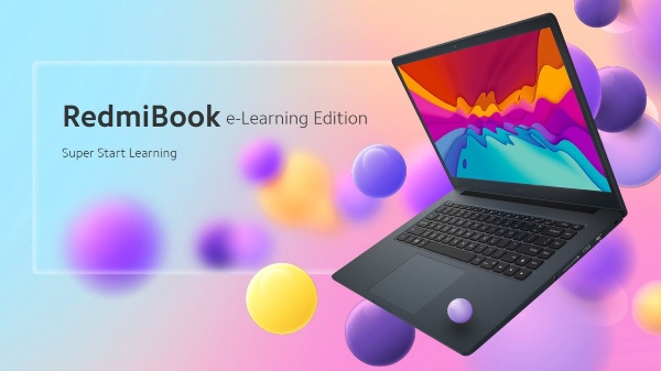 Redmi Book Pro With Gaming-Class CPU Launched In India For Rs. 49,999