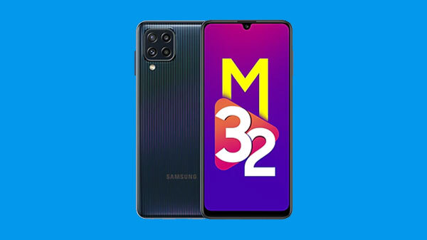 Samsung Galaxy M32 5G Support Page Hints Imminent India Launch