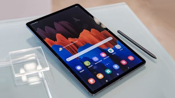 Samsung Galaxy Tab S8 Series Tipped To Feature SD898 Processor