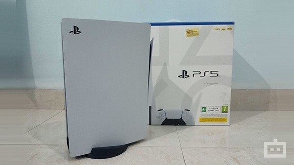 Sony PS5 Storage Upgrade: Complicated Than Xbox Series S|X?