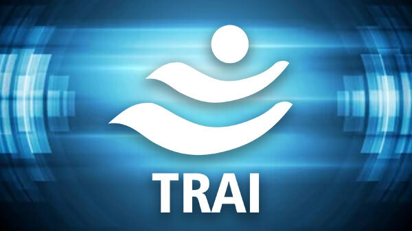 What Is Tariff Floor Pricing And Why Telcos Want TRAI To Fix It Soon?