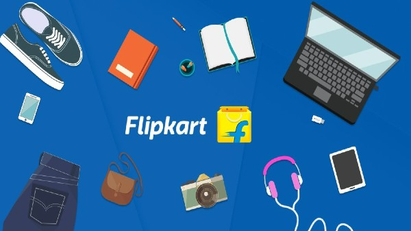 Flipkart Daily Trivia Quiz Answers For August 2: How To Play And Win Rewards?