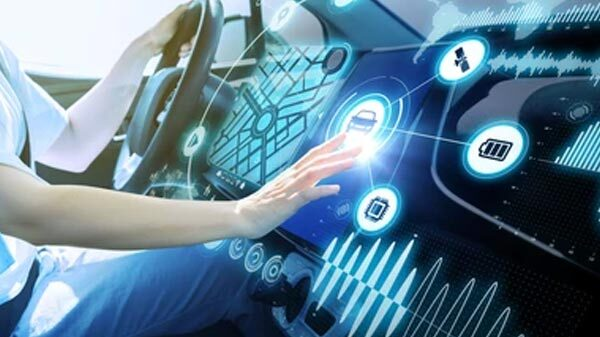 Reliance Jio Focusing On IoT Connectivity; Partners With MG Motors