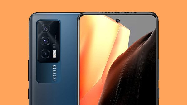 iQOO 8 Series Set To Debut On August 17; Flagship Gaming Phone India Needs?
