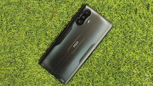Poco F3 GT Review: The F-Series Phone You Were Waiting For?