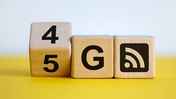 Why Is Government Revising Pricing Of 4G And 5G Spectrum Bands?