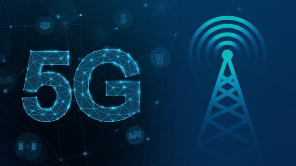 5G Spectrum Auction Might Take Place In February 2022