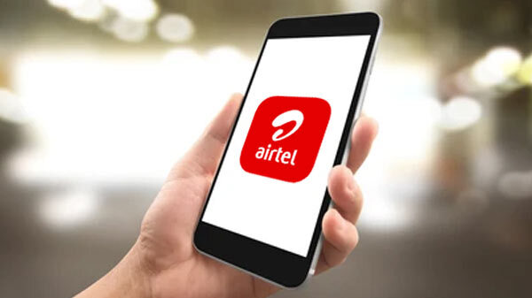 How Is Airtel's Rs. 349 Prepaid Plan Better Than Reliance Jio's Pack?