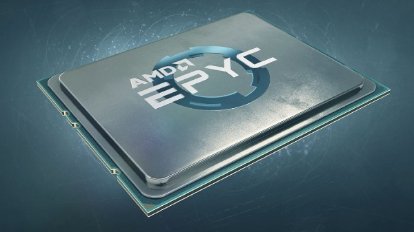 AMD EPYC Milan-X Specifications Leaked: 64-Core Confirmed