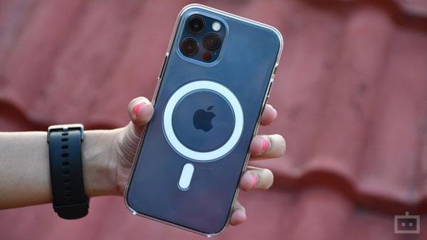 Price Drop: Apple iPhone 11, iPhone 12, iPhone 12 mini New Price