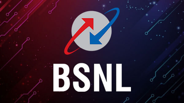 BSNL Reduces eSIM SMS Charges: Here's How To Avail