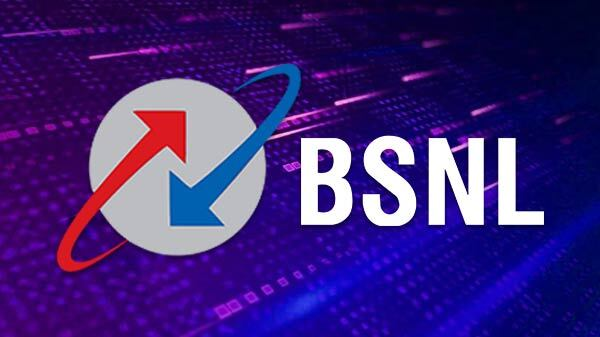 BSNL Likely To Offer 4G Tender To Tata Consultancy Services