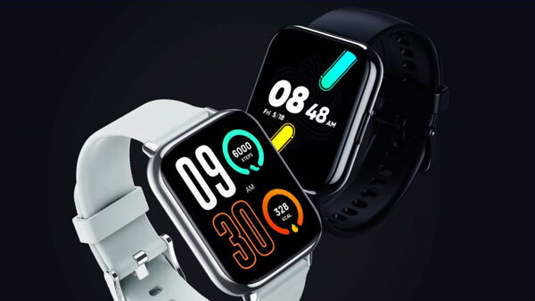 DIZO Launching Watch 2, Watch Pro On September 15 In India