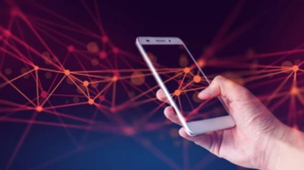 DoT Announces New KYC Norms For Mobile Connections: Here Are All Detai