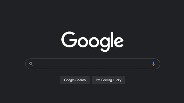 Google Search On Desktop Gets Dark Theme: How To Enable