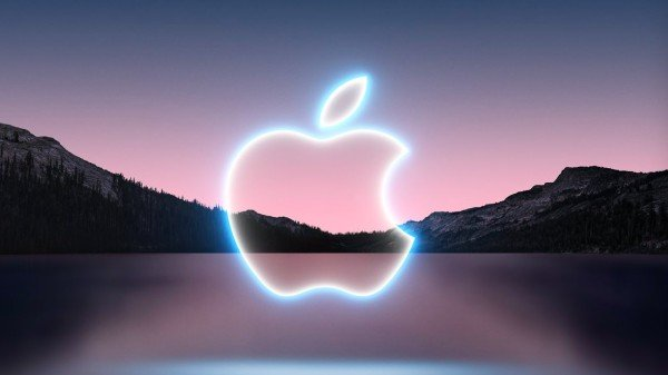 Apple Might Get Double-Digit Growth This Calendar Year: Here's How