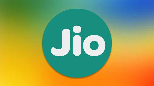 Reliance Jio Leads Subscriber Data; BSNL Adds More Broadband Customers