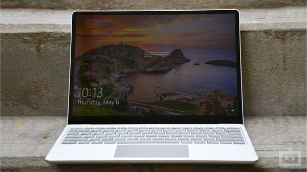 Microsoft Surface Duo 2 Launch Tipped For September 22 Event