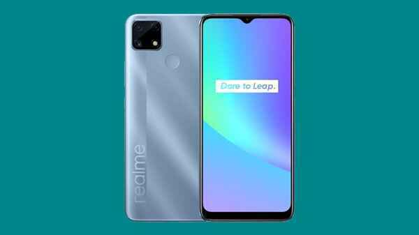Possible Realme Q5 Full Specifications Revealed Via TENAA; Realme C25Y India Launch Also Tipped - Tech News