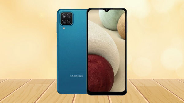 Samsung Galaxy A13 5G Battery & Camera Specs Out