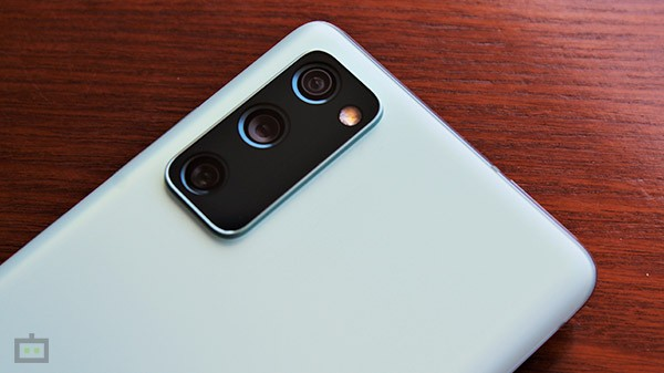 Samsung Galaxy S21 FE Launch To Clash With Google Pixel 6