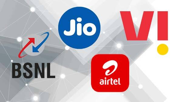 Telecom Operators Can Increase ARPU Without Tariff Hike: Here's How