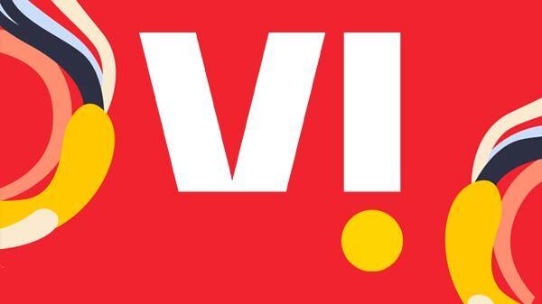 What Makes Vodafone-Idea's Rs. 555 Prepaid Pack Better Than Jio