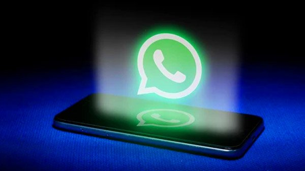 WhatsApp Voice Transcription Feature Coming Soon: Here's How It Works