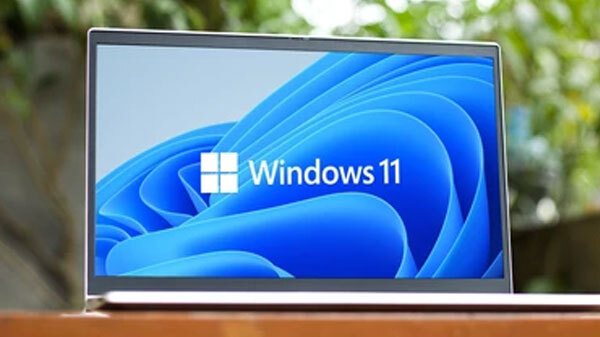 How To Check If Your PC/ Laptop Supports Windows 11 Or Not