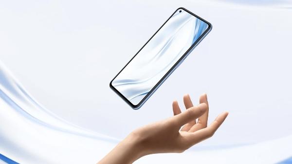 Xiaomi Mi 11 Lite 4G Might Discontinued In India Soon
