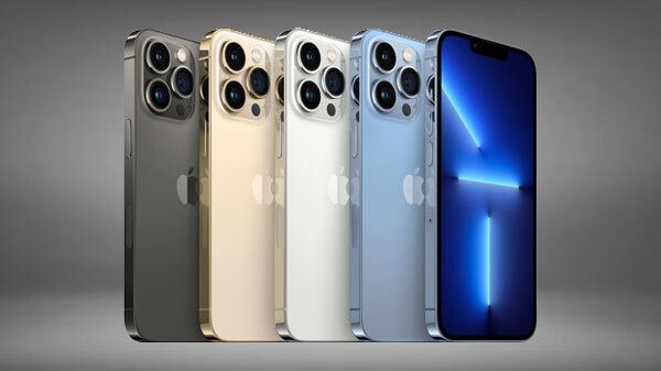 Apple iPhone 13 Series Indian Pricing Details: Pre-Booking, Offers, And Sale Date Everything You Should Know