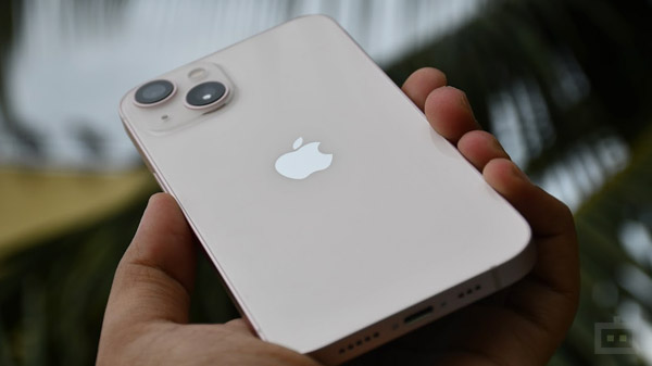 Apple iPhone 13 First Impression: The Good, The Bad, And The X-Factor