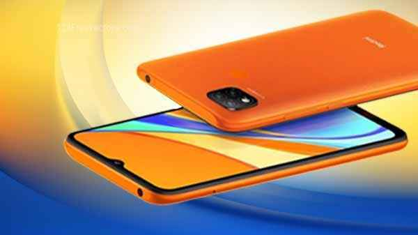 New Poco C Series Phone India Launch Confirmed On September 30; Is It The Poco C4?