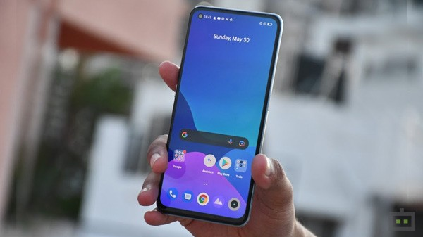 Realme X7 Max 5G Gets Rs. 6,000 Limited Period Discount At Flipkart