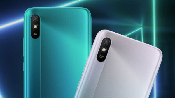 Redmi 9A Sport, Redmi 9i Sport Budget Phones Launched In India, Do They Offer Anything New?