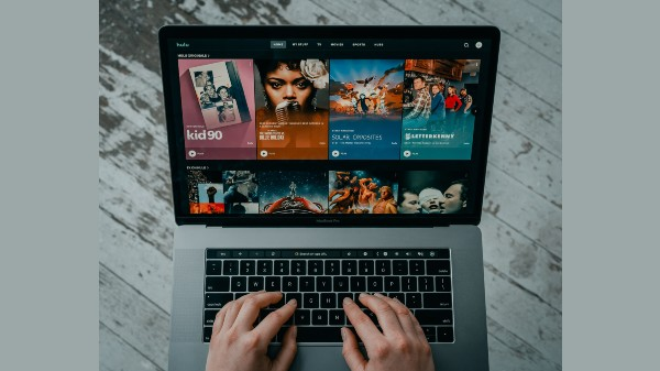 Top 10 Sites To Watch Movies Online For Free