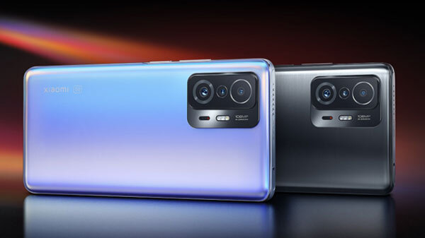 Xiaomi 11T Pro: Expected Features, Price, And India Launch