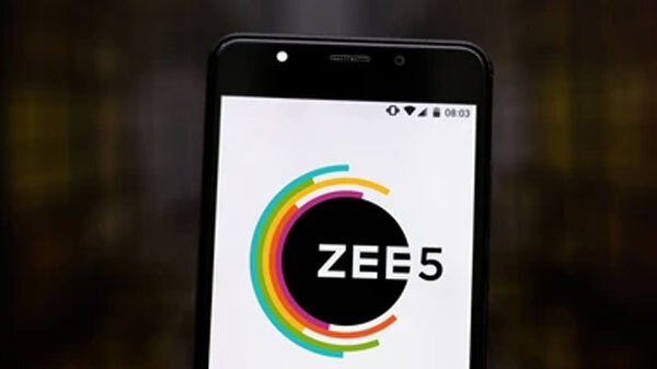 How To Get Free Zee5 Access With Prepaid Plans