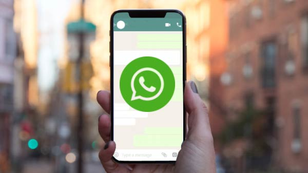 How To Send Stickers Via WhatsApp Payments