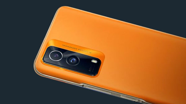 iQOO Z5x Launch Slated For October 20; What All To Expect?