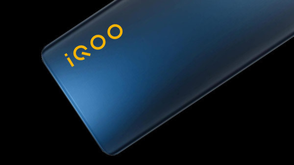 iQOO Z5x To Feature Dimensity 900 At Heart; iQOO Z5 Pro Also In Works