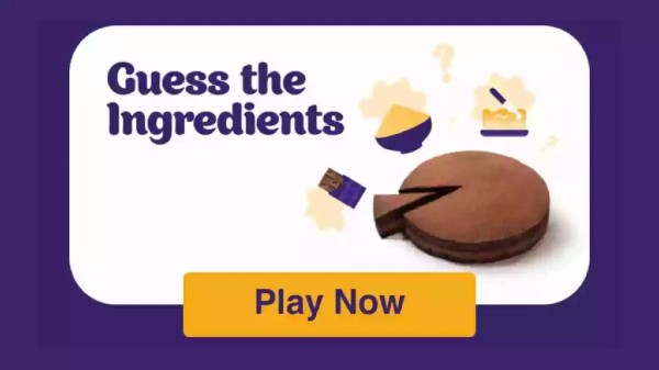 Jio Desserts Corner Picture Quiz Answers For October 12
