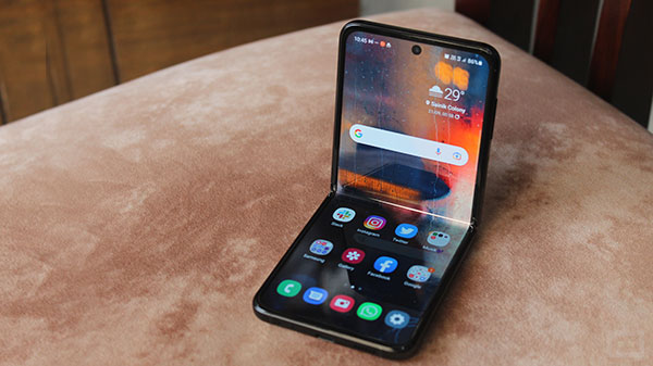 Top Global Smartphone Brands 2021: Everything From Samsung To Xiaomi